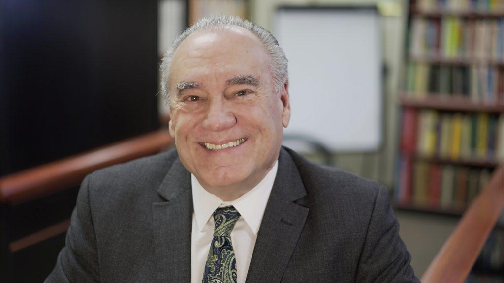 Leonard W. Stitz Attorney Orange County