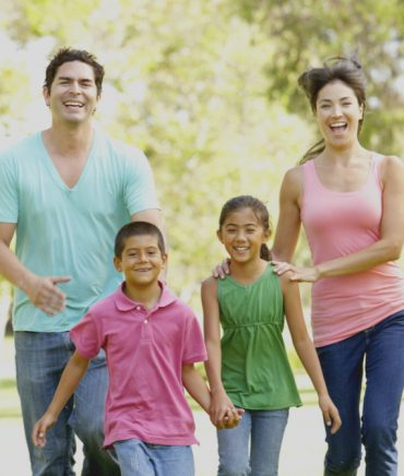 immigrants-family